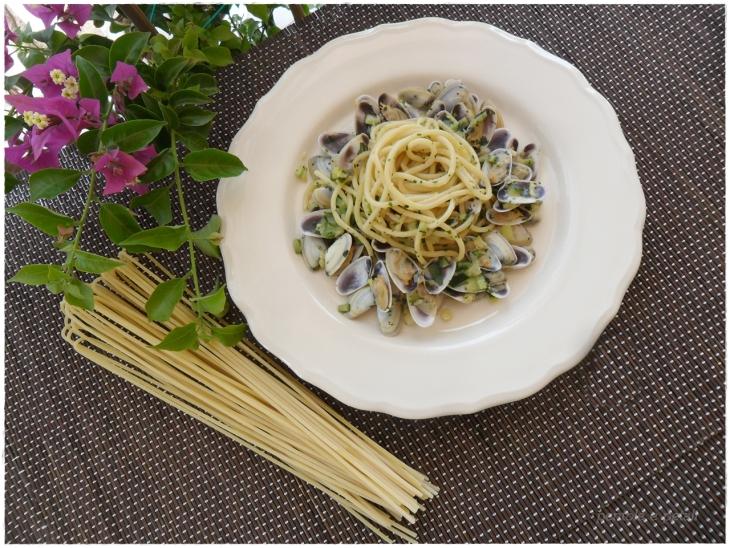 spaghetti telline zucchine casa buratti ariosto (6)